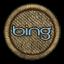 bing 64