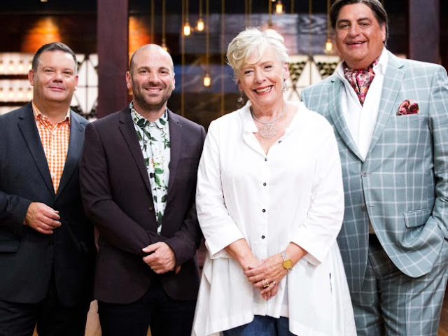 http://www.heraldsun.com.au/entertainment/confidential/why-australian-cooking-icon-maggie-beer-rejected-masterchef-when-show-started/news-story/fb69bb7b0f3cd27a8fbb3b0692132e42