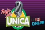 Radio folk la unica