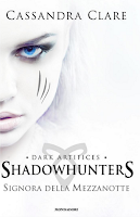 http://bookheartblog.blogspot.it/2016/04/shadowhunters-signora-della-mezzanotte.html