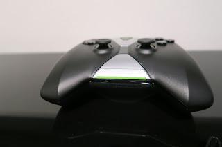 Análise: Nvidia Shield 16