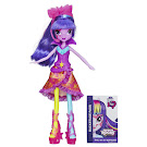 My Little Pony Equestria Girls Rainbow Rocks Neon Single Wave 1 Twilight Sparkle Doll