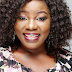 'I had to drop out of school when I became pregnant at the age of 14'- Actress Ada Ameh