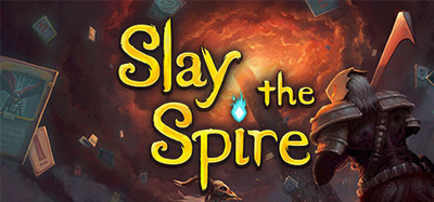 slay-the-spire-pc-cover-www.ovagames.com