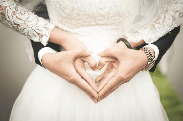 Tujuan menikah muda, tujuan pernikahan dalam islam, 5 rukun nikah