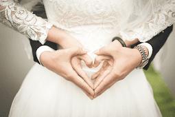 Tujuan Pernikahan dalam Islam yang perlu Kita Ketahui