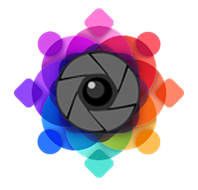 Becute-Selfie camera APK