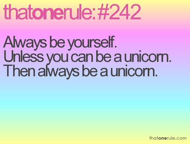 My Happy Place: Doodlebug Design: Unicorns And Rainbows