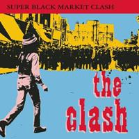 [1993] - Super Black Market Clash