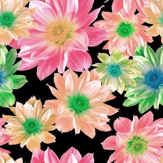 fabric patterns designs | fabric designs patterns | fabric design patterns