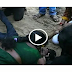 Beach Accidents, Small Kid fights fro his life unbelievable exclusive video.
