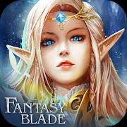 Fantasy Blade-Apklover