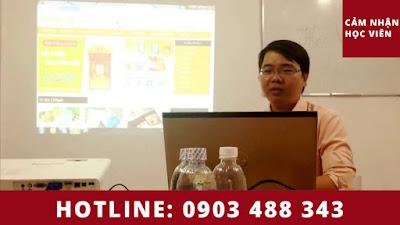 Khóa học Email Marketing Hải Phòng