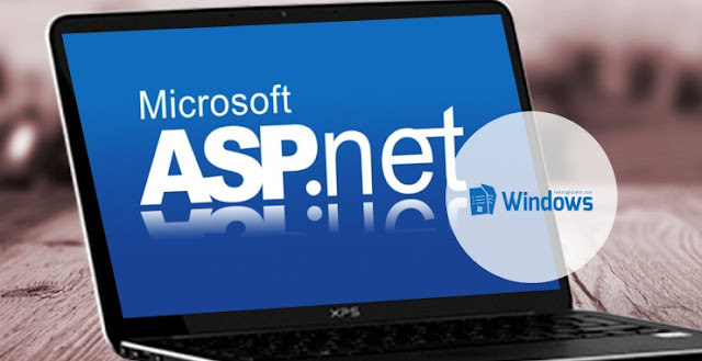 Top 3 Cheap ASP.NET Core 1.1 Hosting With 99,9% Uptime