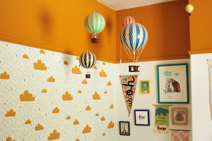 http://www.archieandtherug.com/2018/03/sebastians-humphreys-bedroom-reveal.html inspiration for kids and children's room interior design advice design ideas