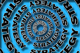 5 Strategi dalam Membangun Bisnis yang Wajib Anda Coba Agar Sukses