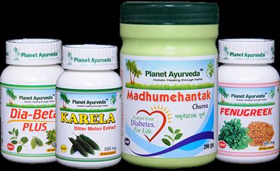 herbal remedies for juvenile diabetes