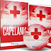Capelania: Aprenda Como consolar Quem Precisa