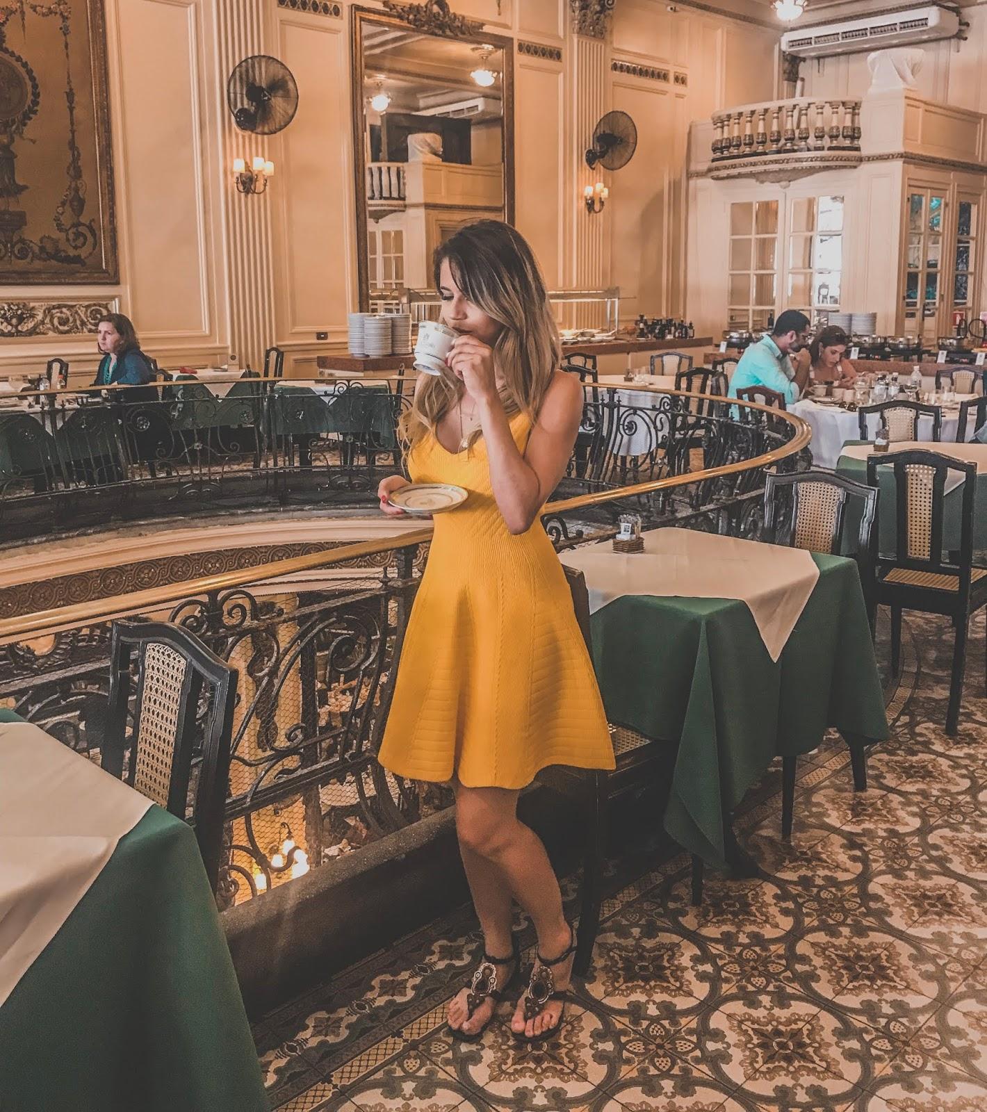 vestido-gig-couture-bh-tricô