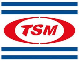 TSM Cargo Jasa Pengiriman Cepat Door to Door dan Undername