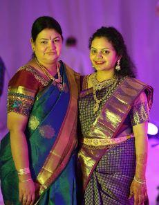 Saikumar Pudipeddi  Family Wife Parents children's Marriage Photos