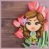 FarmVille Happy Mother's Day Quest