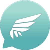 epenpal