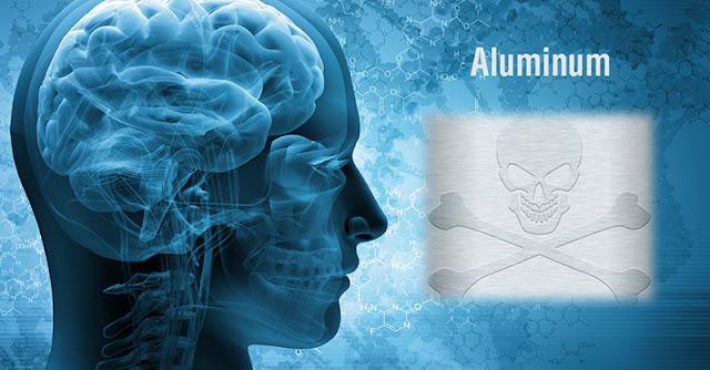 alluminio-tessuto-cerebrale-autismo