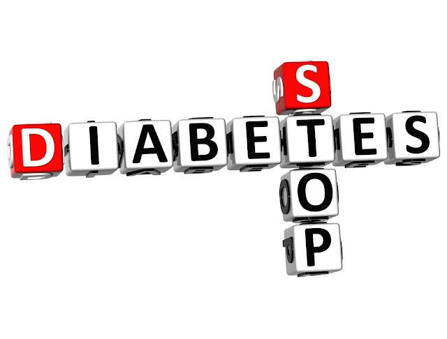 gejala dan penyebab diabetes melitus