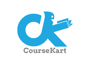 Earn Gift Vouchers From CourseKart