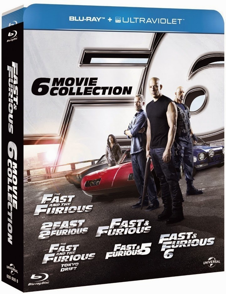 turbo charged prelude to 2 fast 2 furious 720p vs 1080p