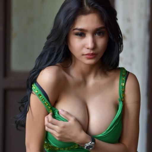 Cerita Panas | Cerita Dewasa | Cerita Seks Terbaru | Tante Hot