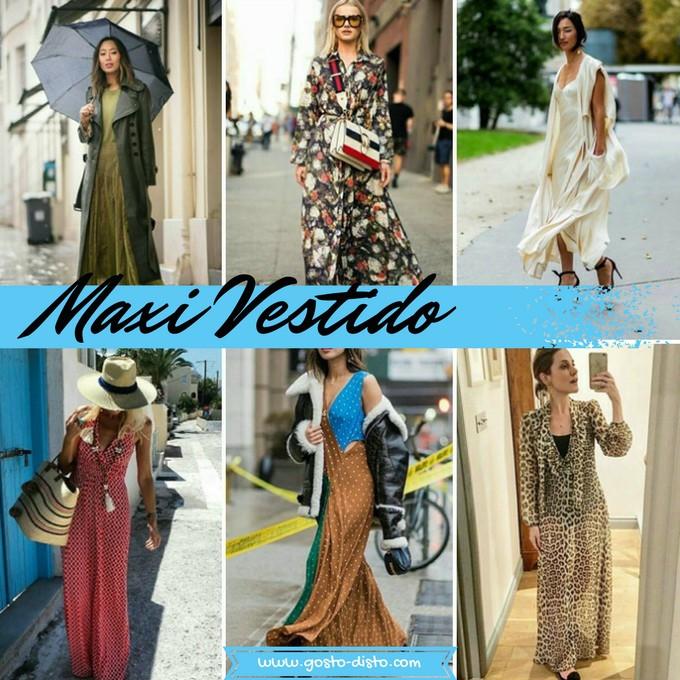 194d59e83 Vestido Midi Yngrid c Fenda roupas em 2019 Dresses Outfits e