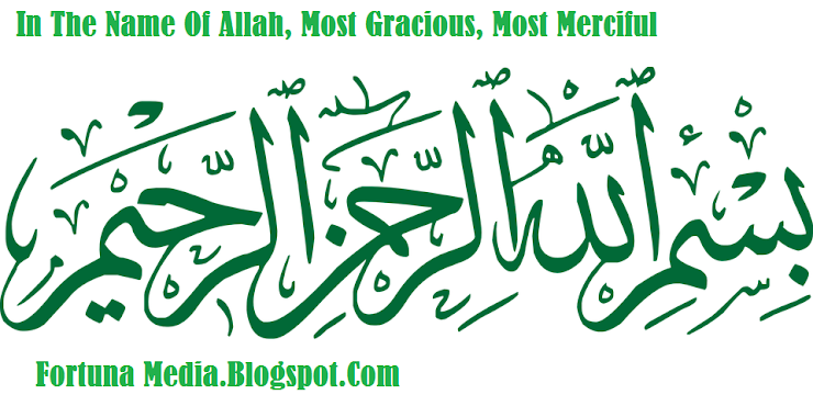 11 Khasiat Garam Dan Tips Perubatan Islam & Alternatif