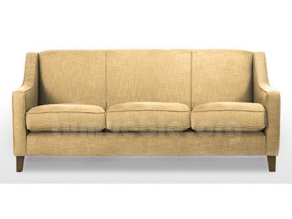 sofa 3 plazas grande victoria