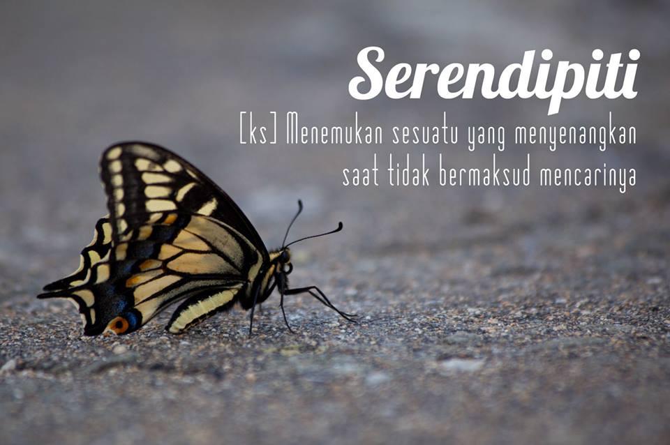Koleksi Kata Indah Bahasa Indonesia Yang Jarang Diketahui Cikimm Com