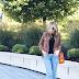 Fall Favorite - Moto Jacket