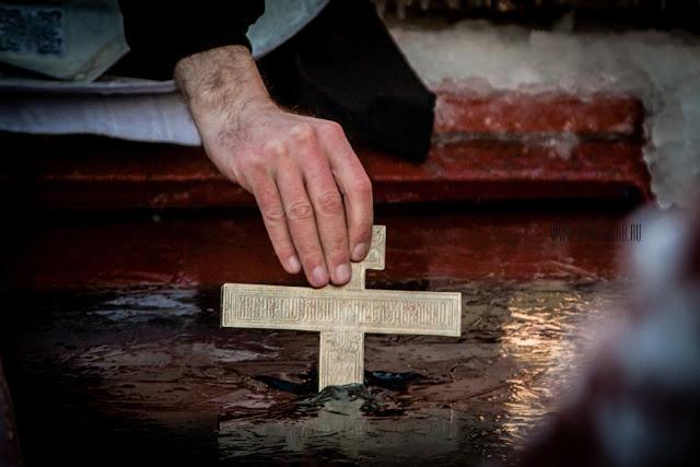 Где искупаться в Башкирии на крещение 19 января 2019