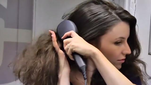 https://plaza24.gr/thermenomenh-vourtsa-mallion-gia-tahytato-isioma-kai-fast-hair-straightener-hqt-906.html