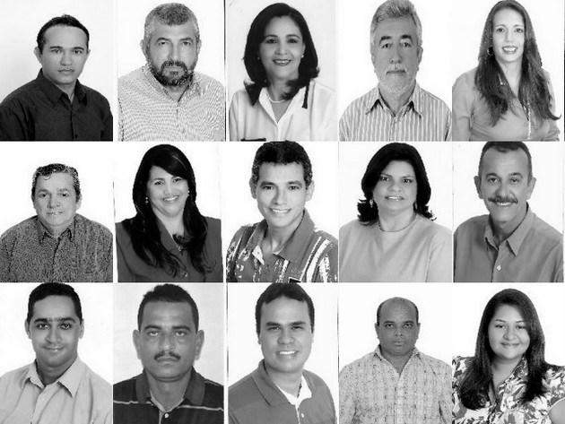 Vereadores de Goiana custarão R$ 10 milhões aos cofres públicos