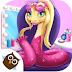 Animal Hair Salon Australia - Funny Pet Haircuts Game Tips, Tricks & Cheat Code