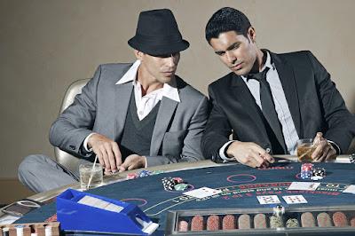 Rahasia Bermain Bandar Poker Memperoleh Kemenangan Pasti