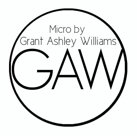 Permanent Make up by Grant Ashley Williams - Micropigmentacion