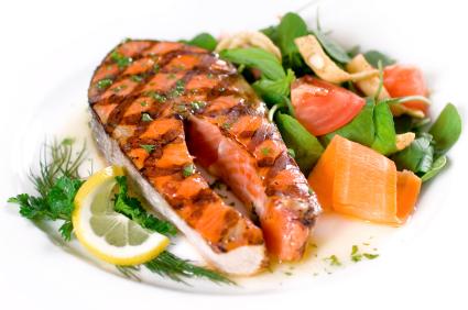 Makanan Enak Namun Sehat yang Bisa Dimakan Setelah Latihan Fitness