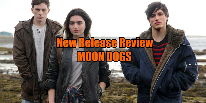 moon dogs film review