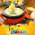 Realizarán Festival Gastronómico Colombiano