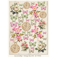 http://www.scrappasja.pl/p14164,lp-vt008-papier-ozdobny-a4-lemoncraft-vintage-time-008.html