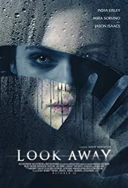 Look Away 2018 Legendado