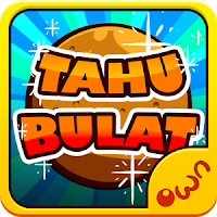 Download Tahu Bulat 4.2.0 Mod Apk