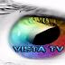 VistaTV Apk In Kodi Addon Kodi Repo
